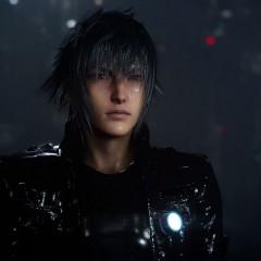 Final Fantasy XV llegará el 30 de septiembre