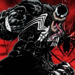 Sony prepara una película propia para Venom