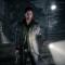 Alan Wake 2 contará con un Tráiler en Quantum Break