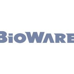 Bioware tiene avanzada su nueva IP desarrollada a la par de Mass Effect Andromeda