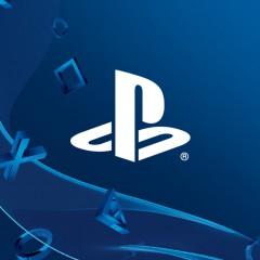 Sony: ForwardWorks Corporation, la nueva división de PlayStation para móviles