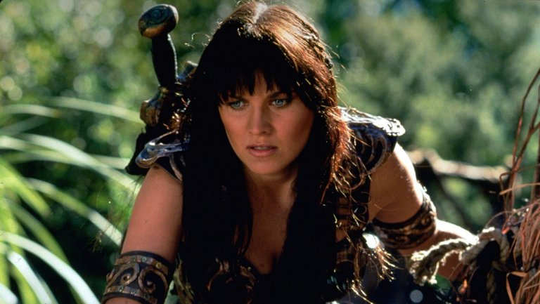 xena_warrior_princess_still