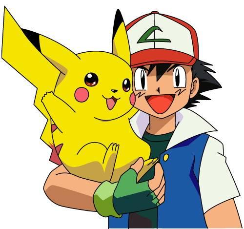 181173-pokemon-pokemon-ash-and-pikachu-team