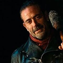"""[Review] The Walking Dead 6×16: """"Último día en la tierra"""""""