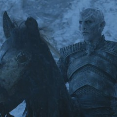 Cada episodio de la 8ª de Juego de tronos costará 15 millones