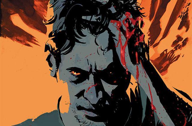 Outcast-otro-comic-de-Robert-Kirkman-que-llega-a-la-pantalla-2_0