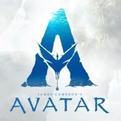 James Cameron revela que Avatar 4 y 5 dependen del éxito de Avatar 2 y 3