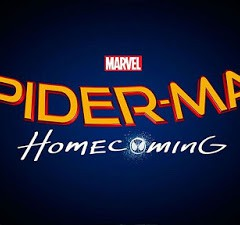 Spiderman: Homecoming contará con la presencia de Iron Man