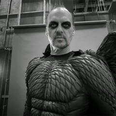 Spider-Man contará con Michael Keaton como villano