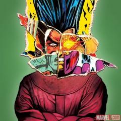 Legión: la nueva serie de Marvel