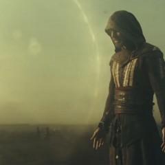 Primer tráiler de Assassin's Creed: La película