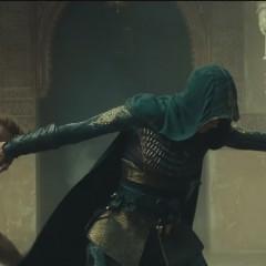 Assassin's Creed podría convertirse en una trilogía cinematográfica