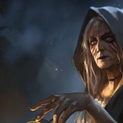 Juego de Tronos 6×06: [Spoiler] ¿Volverá Lady Corazón de Piedra?