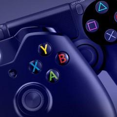 Ubisoft piensa que las consolas tienen las horas contadas