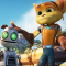 Ratchet & Clank: La película hace perder 10 millones de dólares