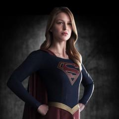 Supergirl renueva pero vuela hacia The CW