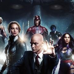 """[Crítica] """"X-Men: Apocalipsis"""" ¿Terceras Partes Nunca Fueron Buenas?"""