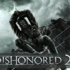 Dishonored 2 ya tiene fecha de salida