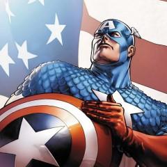 Capitán América: Steve Rogers #2: Revelaciones del giro argumental