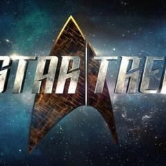 Star Trek: Bryan Fuller habla sobre la serie