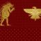 JK Rowling crea Ilvermorny, la escuela de magia de EEUU