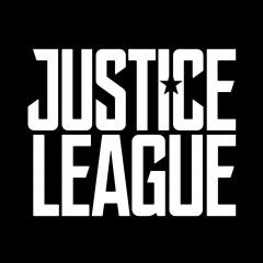 La Liga de la Justicia: sinopsis y logo revelados