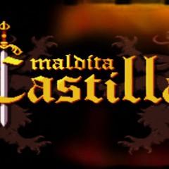 Maldita Castilla: Análisis y novedades en su versión de consolas