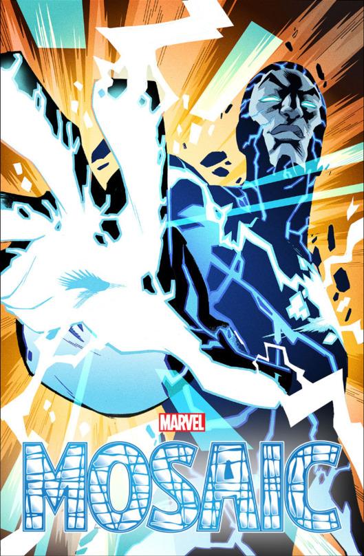 mosaic-nuevo-comic-marvel_1