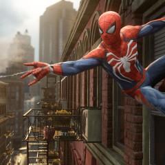 Spider-Man: el juego de Insomniac Games no estará relacionado con la película Homecoming