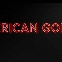 Primer tráiler de la 2ª tanda de American Gods