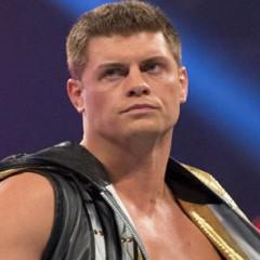 Arrow dará la bienvenida a Cody Rhodes