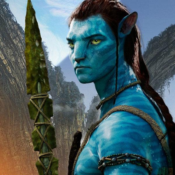 Avatar-2-cumplira-con-su-fecha-de-estreno-segun-James-Cameron_reference
