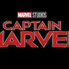 Capitana Marvel comienza oficialmente su producción con algunas sorpresas