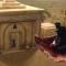Aladdin y compañía llegan a Once upon a time