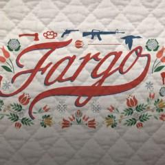 Fargo estrena su 3ª temporada el 19 de abril