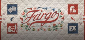 Fargo tercera temporada