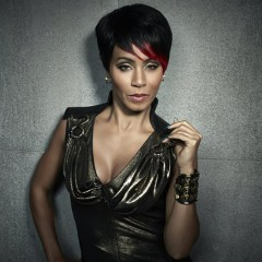 Gotham: vuelve Jada Pinkett Smith a la serie