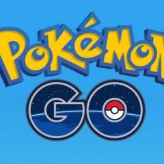 Pokémon GO: se detiene el lanzamiento internacional