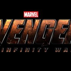 Nuevos títulos para las Infinity Wars de Los Vengadores