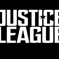 TRÁILER| La Liga de la justicia hace acto de presencia en la Comic Con
