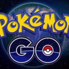 Pokémon GO: llega actualización para solucionar problemas de privacidad