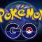 Pokémon Go: Una mujer denuncia haber sido violada por un Pokémon