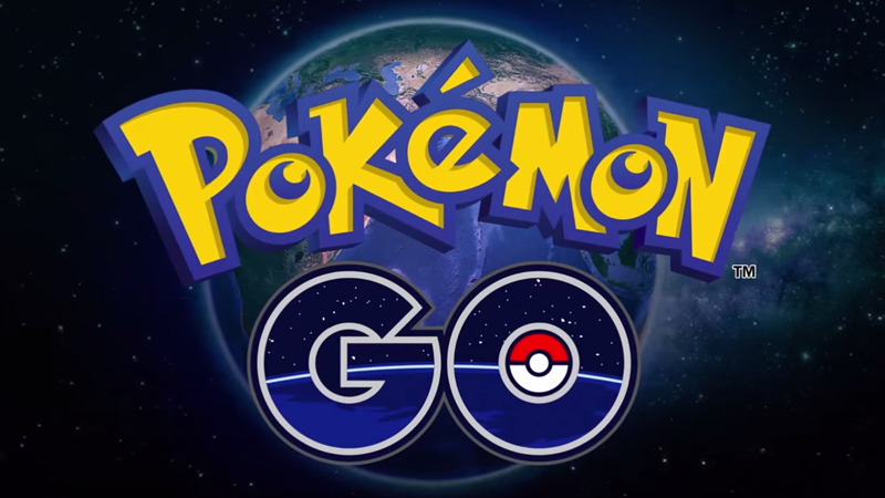 Pokémon GO l