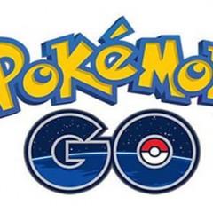 Pokemon Go es totalmente prohibido en Irán