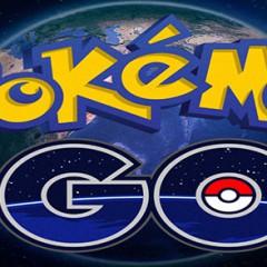 Pokémon GO: pronto estará disponible en España