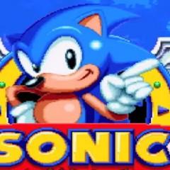 Sonic volverá en 2017 con dos títulos nuevos