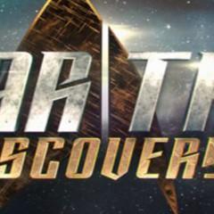 Star Trek: Discovery vuelve el 7 de enero