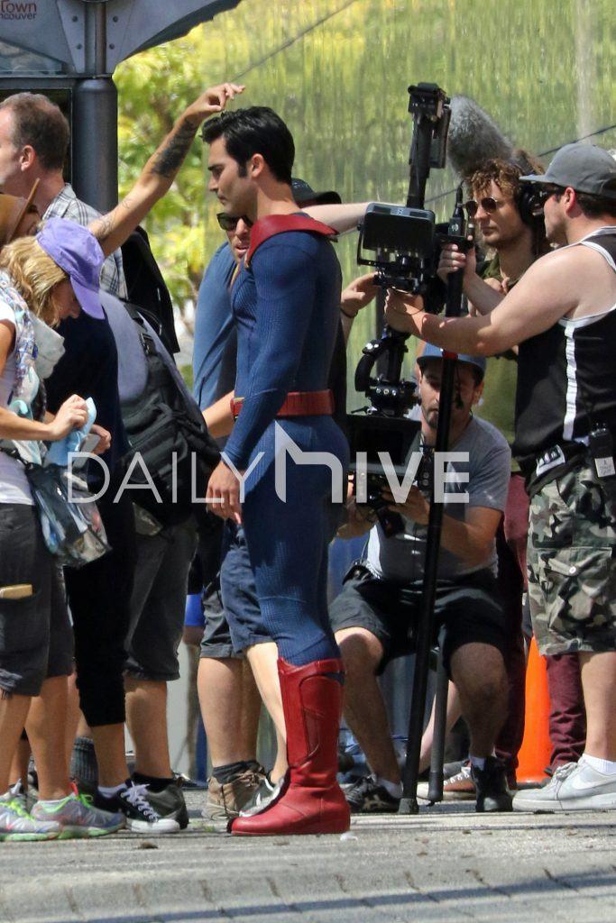 Supergirl-tyler-3
