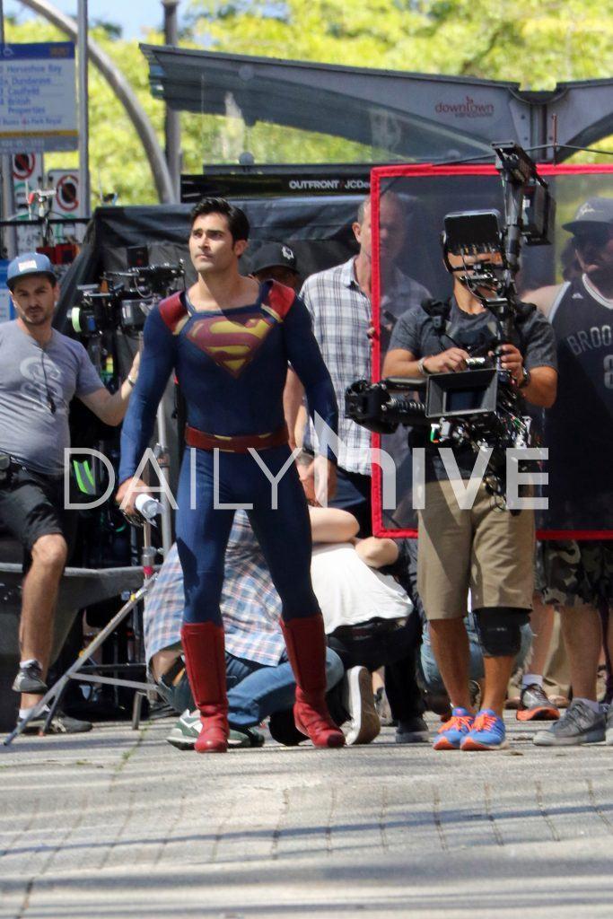 Supergirl-tyler-5
