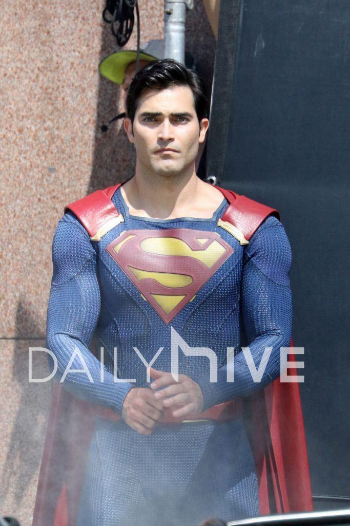 Supergirl-tyler-6